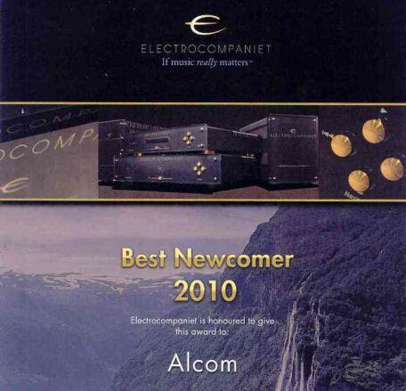 b_456_456_16777215_00_images_ek_certificate_alcom_best_newcomer_web_ek.jpg