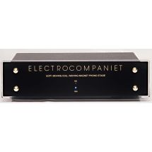 f_215_215_16777215_00_files_productphoto_classic_ecp1_ico.jpg