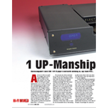 f_215_215_16777215_00_files_reviews_thumbs_small_2009_june_HiFi_World_EMC_1-UP_ico.png