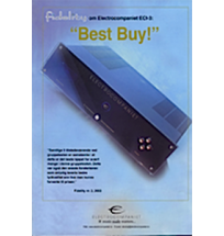 f_215_215_16777215_00_files_reviews_thumbs_small_eci3_best_buy_ico.png