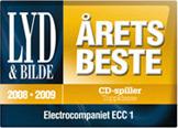 ECC-1-Productoftheyear2008-2009